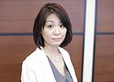 弁護士 明司 絵美