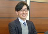 弁護士 久岡 秀行
